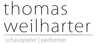 thomas weilharter